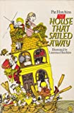 The House That Sailed Away (Lions) (0006714528) by PAT HUTCHINS
