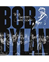 30th Anniversary Concert Celebration [Deluxe Édition]