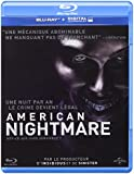 American Nightmare [Blu-ray + Copie digitale]