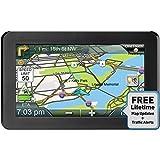 Magellan GPS Navigator - 7.0