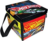51a8zoW5jtL. SL160  Neat Oh! Hot Wheels ZipBin Ramp It Up