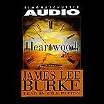 Heartwood | James Lee Burke