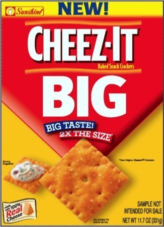 cheez-it-big-original-117-oz-box-pack-4-by-n-a