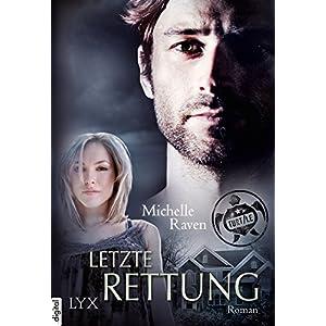 TURT/LE - Letzte Rettung