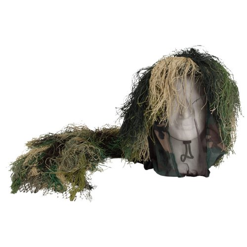 3-d-camouflage-bush-head-cover-netting-mesh-mask-hunting-shooting-woodland-camo