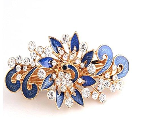 fhyl-strass-tiara-capelli-accessori-barrette-versione-coreana-dei-colori-per-la-pittura-di-pavone-mu