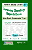 Surviving Chemistry Regents Exam
