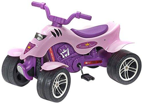 Kiddi-o-by-Kettler-Quad-Princess-Ride-Ons