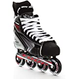 Tour Hockey Thor 909 Inline Hockey Skates