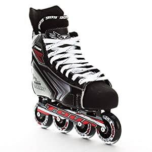 Buy Tour Hockey Thor 909 Inline Hockey Skates by Tour Hockey