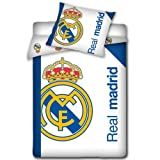 Real Madrid CF conception