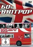 60'S Britpop [DVD] [2006]