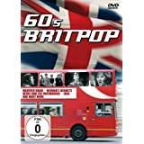60'S Britpop [DVD] [2006]by Various