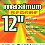 Maximum Reggae 12