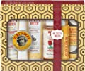 Burt's Bees Head To Toe Kit by Burt's Bees