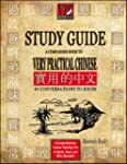 Study Guide: A Companion Book to Very...