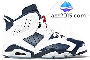 How Much Do Air Jordan 8 Bugs Bunny 2013 Outlet On Sale