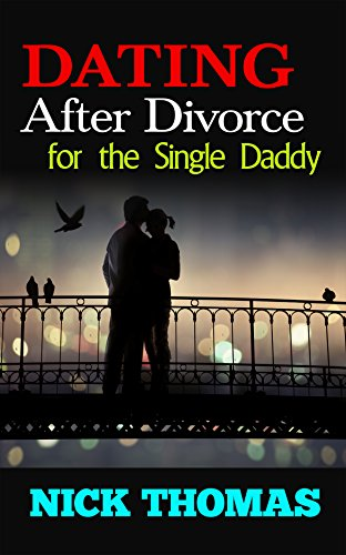 how to begin dating after a divorce Should you refrain from dating during divorce divorce and dating is a bad combination for a number wait until after the divorce is finalized before you start to.