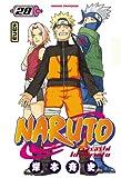 echange, troc Masashi Kishimoto - Naruto, Tome 28 :