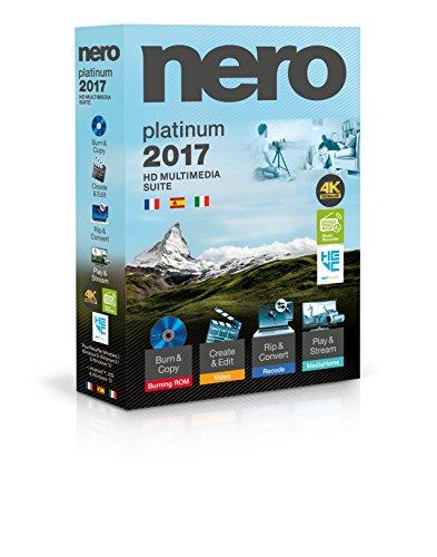 nero-2017-platinum