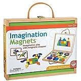 Mindware Imaginets (Imagination + Magnets)