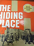 The Hiding Place Special Souvenir Picture Edition