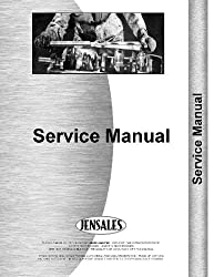 ccka onan engine manual simplicity 4040 lawn garden tractor onan engine service manual engine