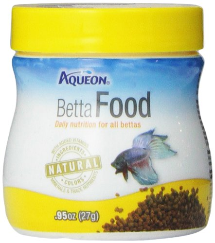 Betta fish care tips for Best food for betta fish