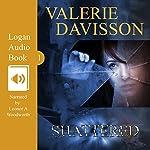Shattered: Logan, Book 1 | Valerie Davisson