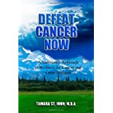 Can Cancer be Cured Naturally?, Seekyt