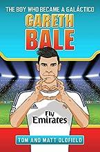 Gareth Bale - The Boy Who Became a Galactico