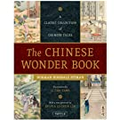 The Chinese Wonder Book (Hardback)