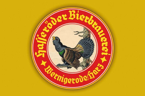 tin-sign-with-hasseroder-beer-yellow-30-x-20-cm