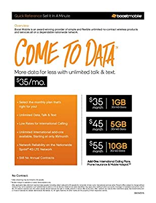 SAMSUNG GALAXY CORE PRIME CDMA - 8GB
