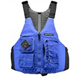 Astral Designs Ronny Life Jacket (2014)