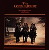 NEW Ry Cooder - Long Riders (CD)