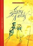 Viel Lärm um Nichts: Nach William Shakespeare