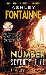 Number Seventy-Five