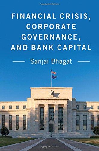 Capital Bank Financial