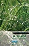 echange, troc Marc Lienhard - Le Jour Vient. Predications et Méditations