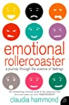 Emotional Rollercoaster: A Journey Th...