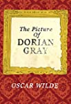 The Picture of Dorian Gray (Illustrat...