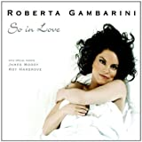 So In Lovepar Roberta Gambarini