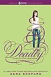 Pretty Little Liars #14: Deadly