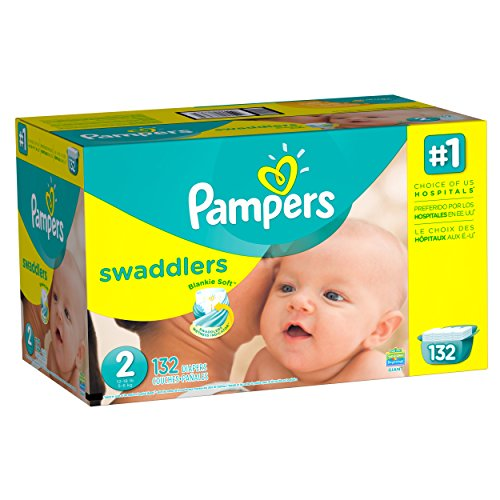 pampers-swaddlers-diapers-size-2-giant-pack-132-count