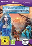 Living Legends 2: Die Eisprinzessin [...