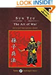 The Art of War, with eBook