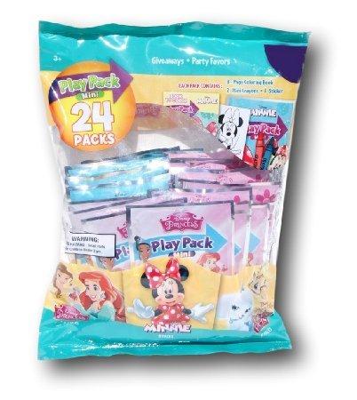 Party-Favor-Play-Pack-Disney-24-Mini-Packs