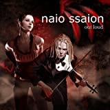 Out Loud [Import, From UK] / Naio Ssaion (CD - 2006)