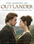 The Making of Outlander: The Official...